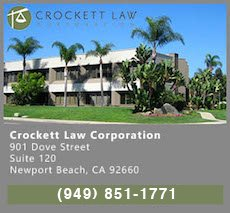 Crockett Law Corporation