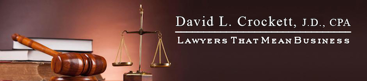 Lawyers that mean Business