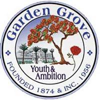 Garden Grove Ca Orange County Trust Lawyer Crockett Law Corporation